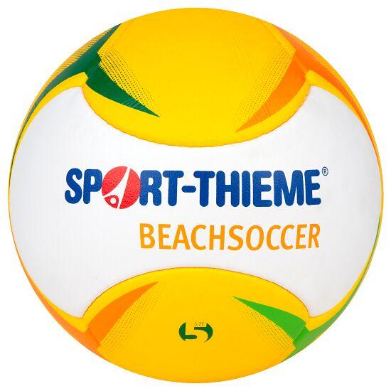 Sport-Thieme® Beachsoccer-Ball Maat 5, ca. 420 g