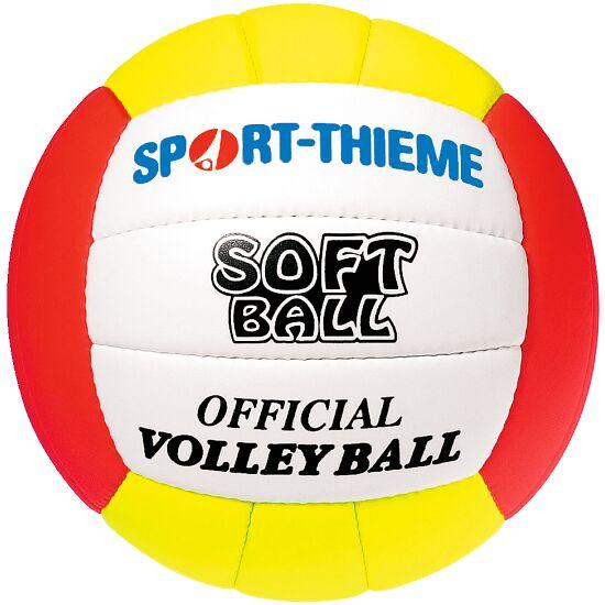 """Sport-Thieme® Beachvolleybal """"Soft"""""""