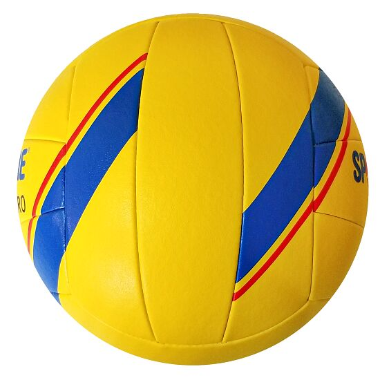 Sport-Thieme® Beachvolleybal