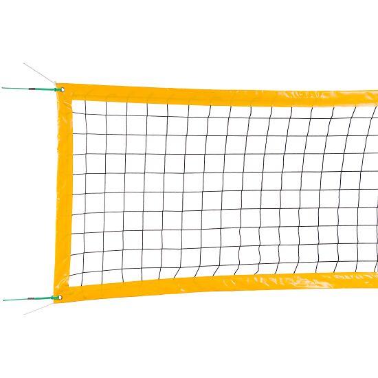 """Sport-Thieme Beachvolleybalnet """"Comfort"""" 9,5 m"""
