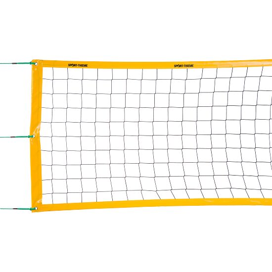 """Sport-Thieme Beachvolleybalnet """"Comfort"""" 8,5 m"""