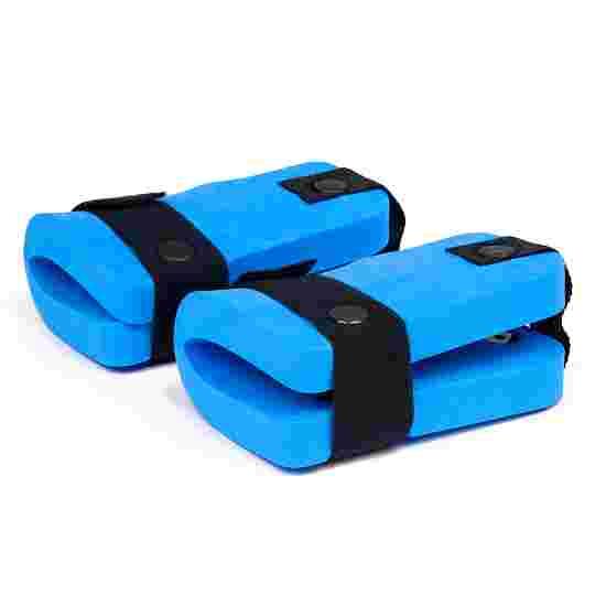 Sport-Thieme Beendrijvers Maat L, blauw, hoogte 21 cm