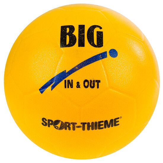 "Sport-Thieme Big-Ball ""Kogelan Supersoft"""