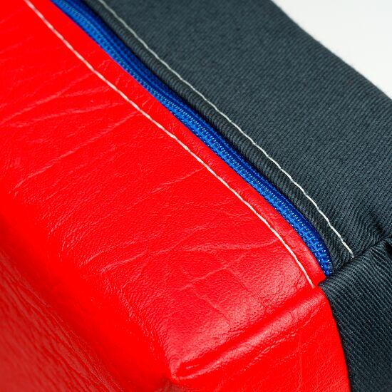 Sport-Thieme Bodemligmat 160x54x8 cm