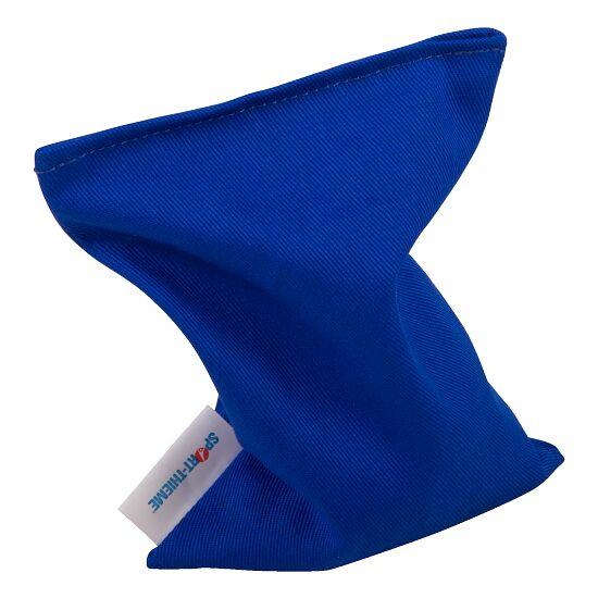 Sport-Thieme Bonenzakjes 120 g, ca. 15x10 cm, Blauw
