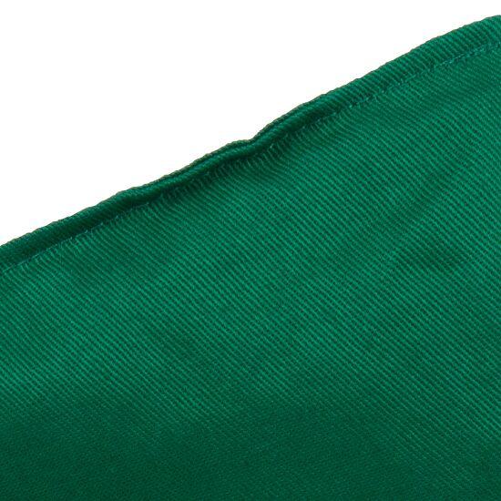 Sport-Thieme Bonenzakjes 500 g, ca. 20x15 cm, Groen