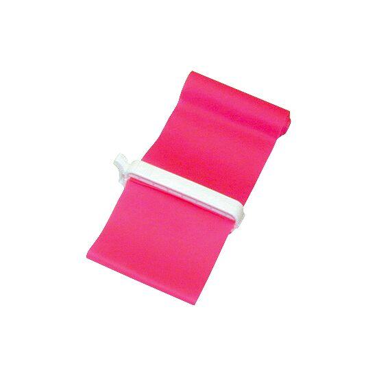 Sport-Thieme Clip voor fitnessbanden 7,5 cm