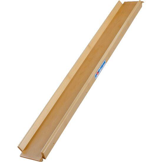 Sport-Thieme® Combi-Klimloopplank Lxb: ca. 248x24 cm