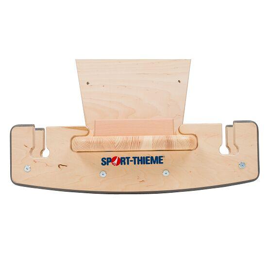Sport-Thieme® Combi-Turnbankwip