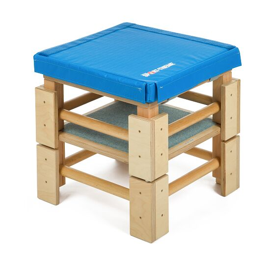 Sport-Thieme® Combi-Turnkrukken Set 1