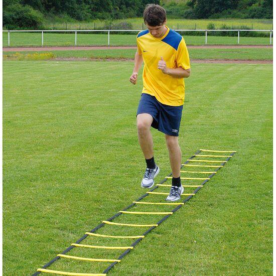 "Sport-Thieme® Coördinatieladder ""Agility"" 8 m, Enkele ladder"