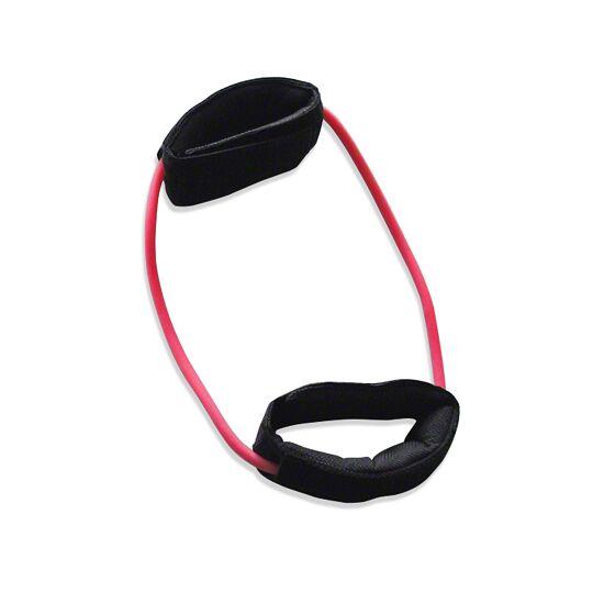 Sport-Thieme® Cuff-Tube 10-delige set Roze = medium