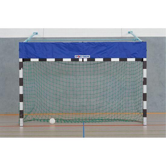 Sport-Thieme® Doelafspanning
