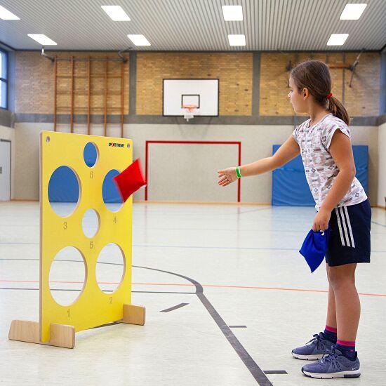 Sport-Thieme Doelwand