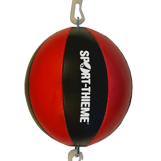 Sport-Thieme Double-end-Ball