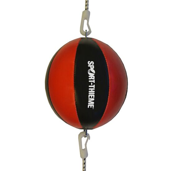 Sport-Thieme® Double-end-ball