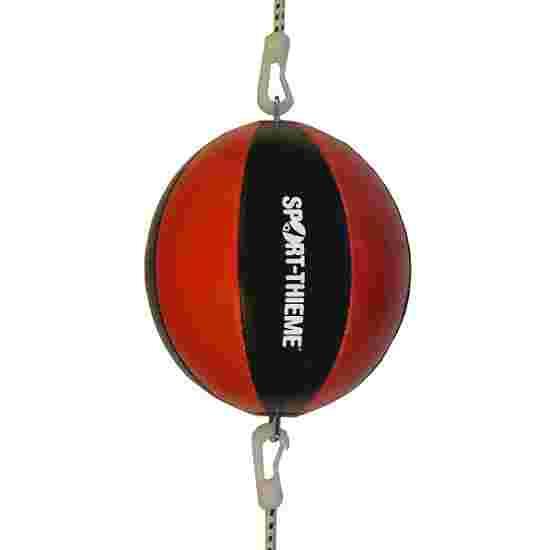 Sport-Thieme Double-end-Ball