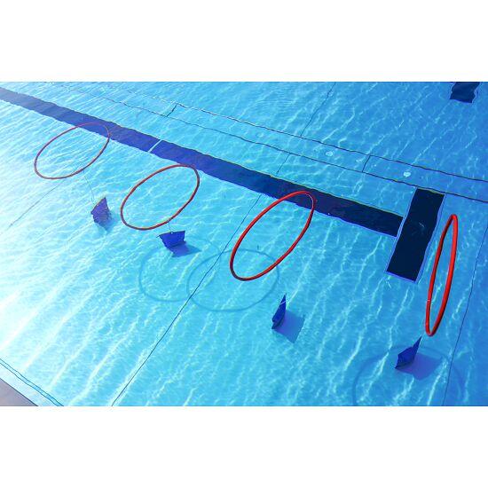 Sport-Thieme® Duikhoepelspel 4-delige set