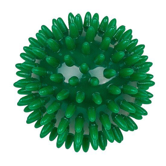 Sport-Thieme Egelbal , zacht Groen, ø 7 cm