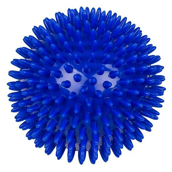 Sport-Thieme Egelbal , zacht Blauw, ø 10 cm