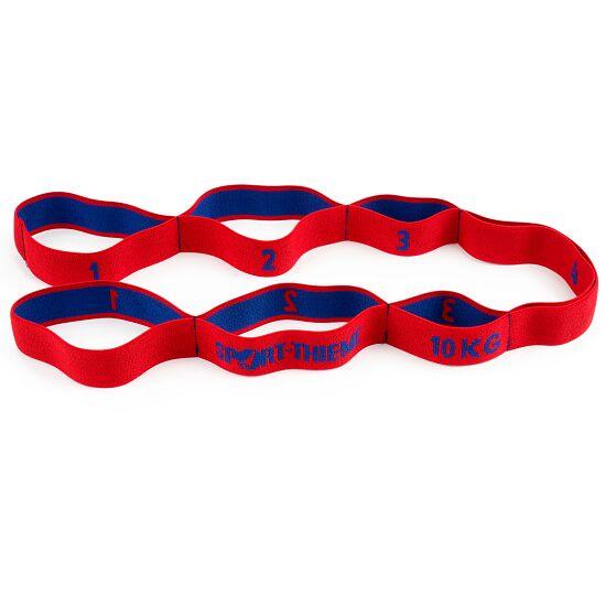 "Sport-Thieme® Elastische Textielband ""Fit-Loop"" 10 kg"