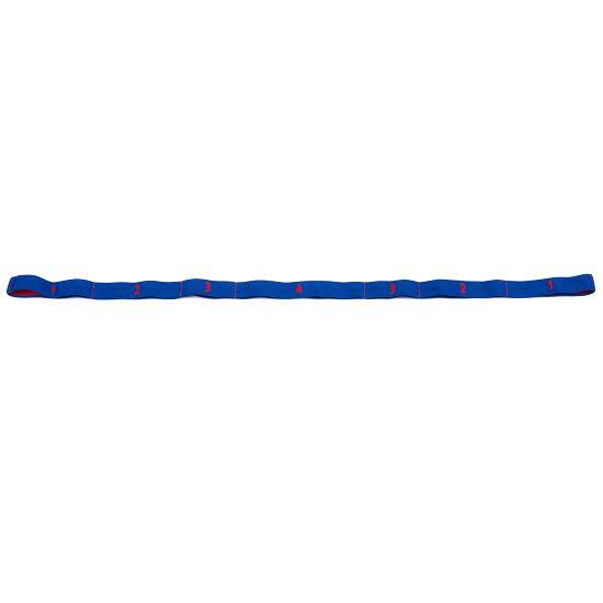 "Sport-Thieme® Elastische Textielband ""Fit-Loop"" 15 kg"