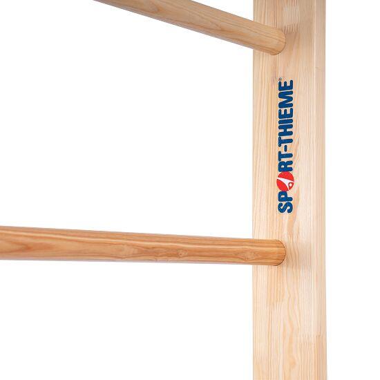 Sport-Thieme® Enkelvoudig Wandrek Hxb: 210x80 cm, 8 sporten