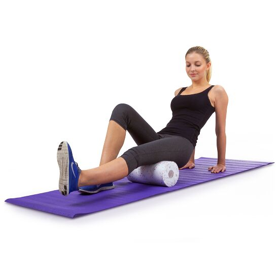 "Sport-Thieme® Fascia-Trainer ""The Roll"" Soft"
