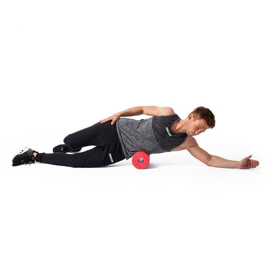 "Sport-Thieme® Fascia-Trainer ""The Roll"" Standaard"