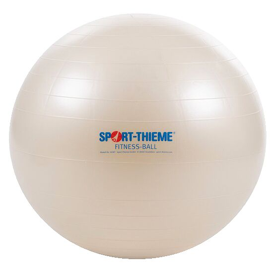 Sport-Thieme® Fitness-Bal ø 75 cm