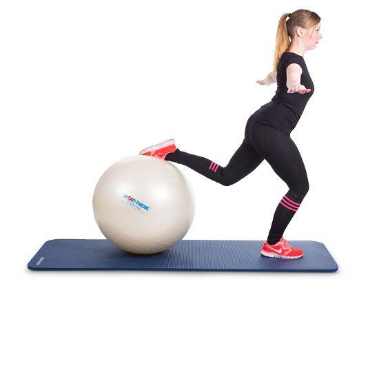 Sport-Thieme® Fitness-Bal ø 55 cm