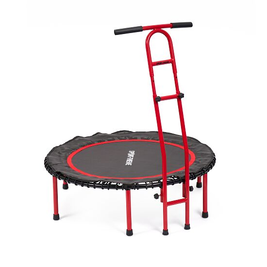 "Sport-Thieme® Fitness Trampoline ""Jump 3"""