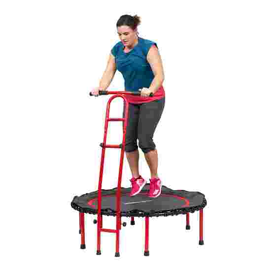 "Sport-Thieme Fitness Trampoline ""Jump 3"""