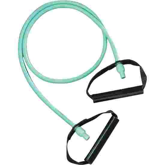 Sport-Thieme Fitness-Tube Groen, licht, Enkel