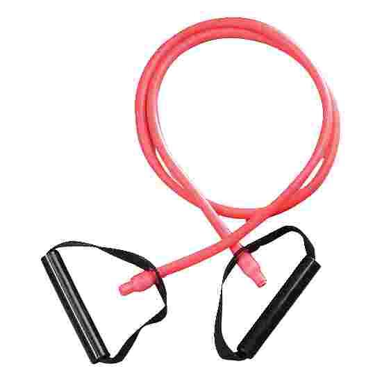 Sport-Thieme Fitness-Tube Roze, medium, Enkel