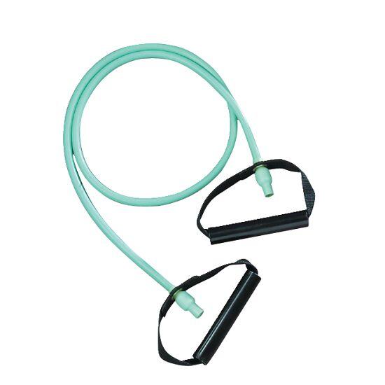 Sport-Thieme Fitness-Tube Groen = licht, 10-delige set