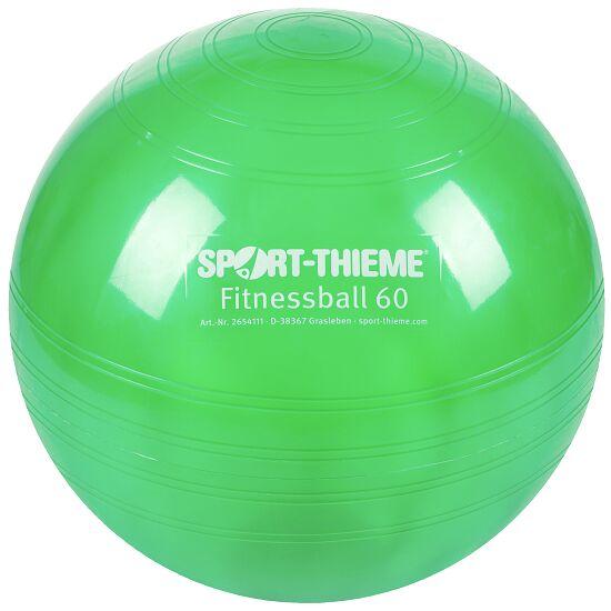 Sport-Thieme® Fitnessbal ø 60 cm