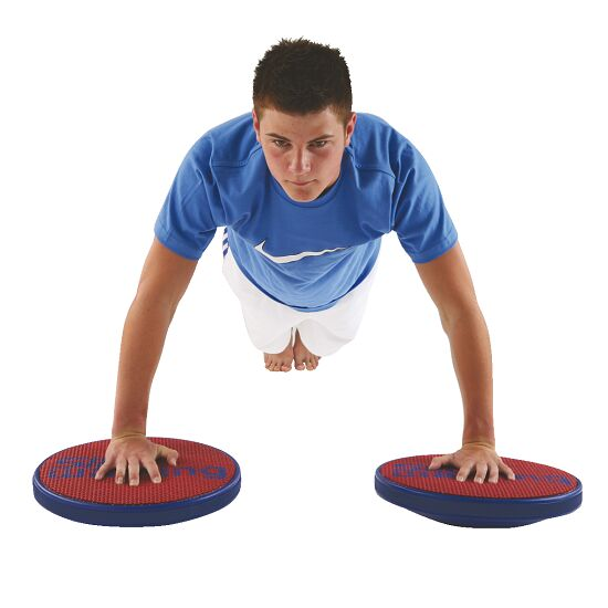 Sport-Thieme® Fitnesstol