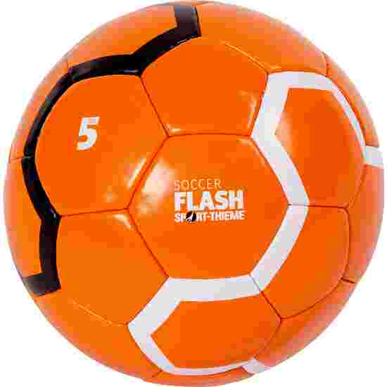 "Sport-Thieme Floodlightbal ""Soccer Flash"""