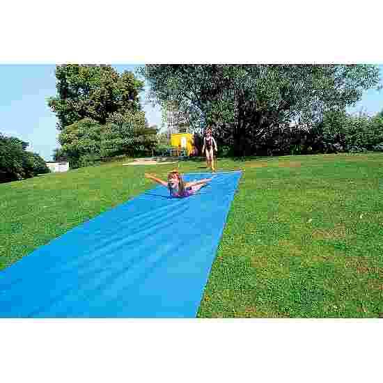 Sport-Thieme Folie-Waterglijbaan