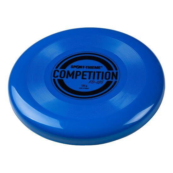 "Sport-Thieme® Frisbee ""FD-125"" Competition Blauw"