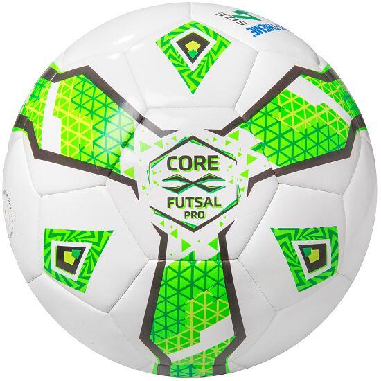 "Sport-Thieme® Futsalbal ""CoreX Pro"""