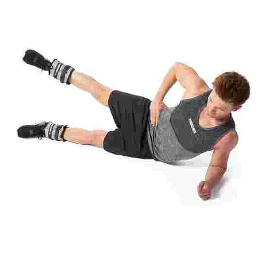 Sport-Thieme Gewichtsmanchetten 0,5 kg