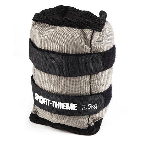 Sport-Thieme® Gewichtsmanchetten 2,5 kg