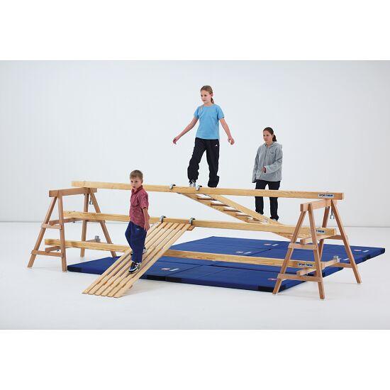 Sport-Thieme® Glijplank voor Lüneburger Stegel