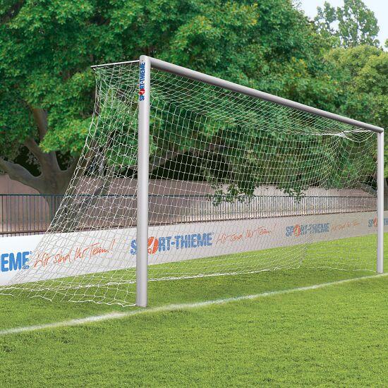 Sport-Thieme® Grootveld-Voetbaldoel-Set