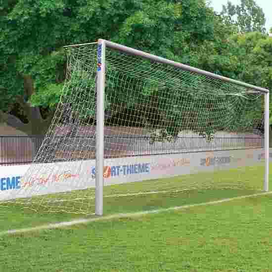Sport-Thieme  Grootveld-Voetbaldoel-Set