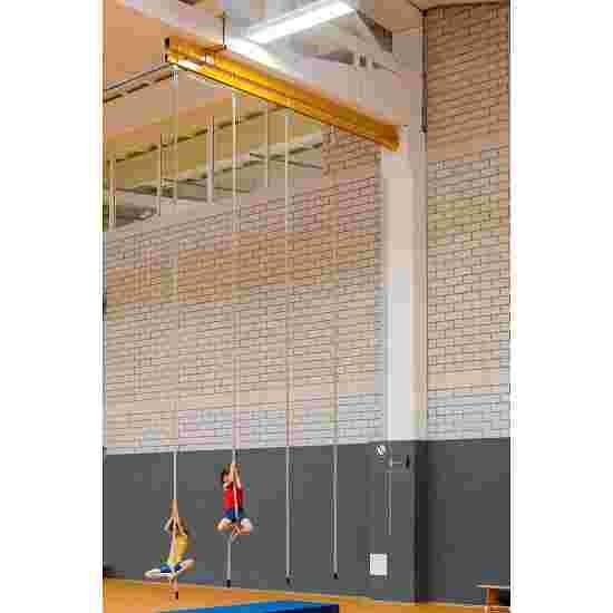 Sport-Thieme Gym klimtouw Klassiek 3,5 m