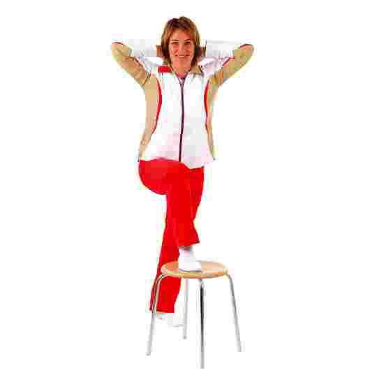 "Sport-Thieme Gymnastiekkruk ""Basic"""