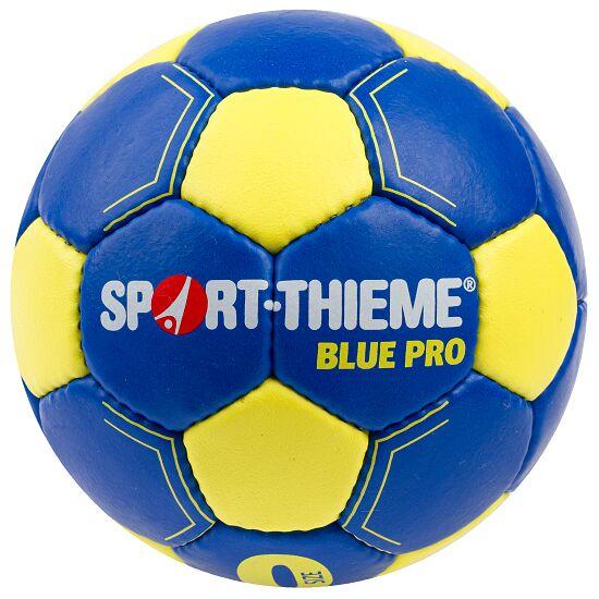 "Sport-Thieme Handbal ""Blue Pro"" Maat 0"